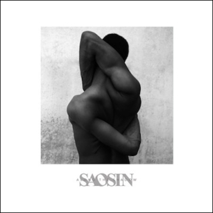 saosin-along-the-shadow-album-cover