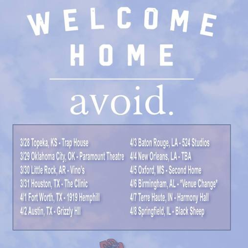avoid-tour
