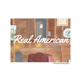 Real american