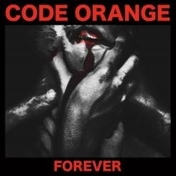 Code_Orange_-_Forever